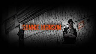 Did She Say That with Sonnie Johnson: Too Little Love Too Late