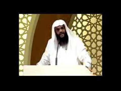 Soundharyam Velivakunna Sahodari...... Hussain Salafi Ramadan Multaqa Prg @ Dubai World Trade Centre