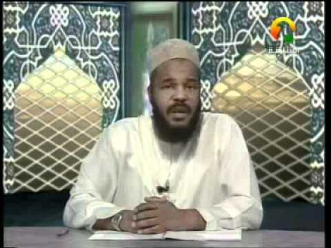 Dr. Bilal Philips - Interest and Islamic Banking