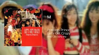 Lyrics: Tomita Kyoko (富田京子) Music: Okui Kaori (奥居香)
