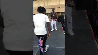 Download Video Sunsum on stage with Patapaa MP3 3GP MP4