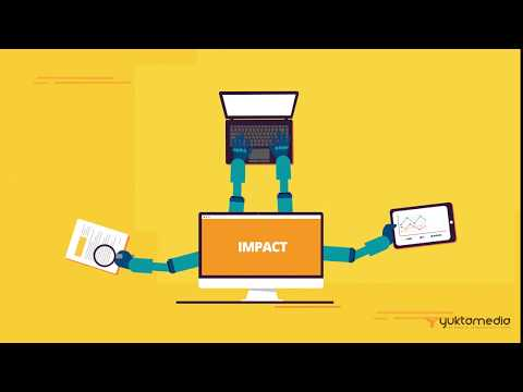 YuktaMedia Platform Introduction
