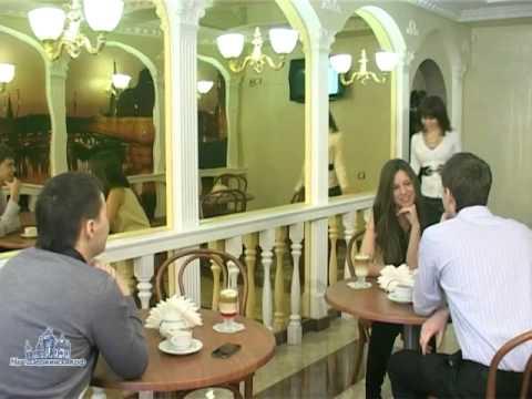 Обзор баров, ресторанов и кафе в Дзержинском