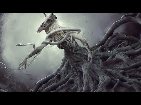 Philipp Beesen - Lost Souls | Epic Powerful Rock Orchestral Music
