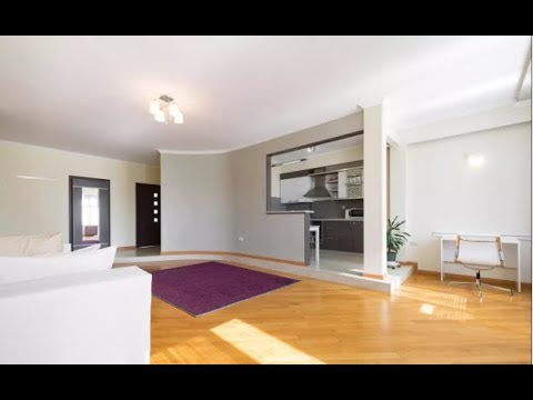1 bed apartment for short term rent in downtown Yerevan via airbnb.com