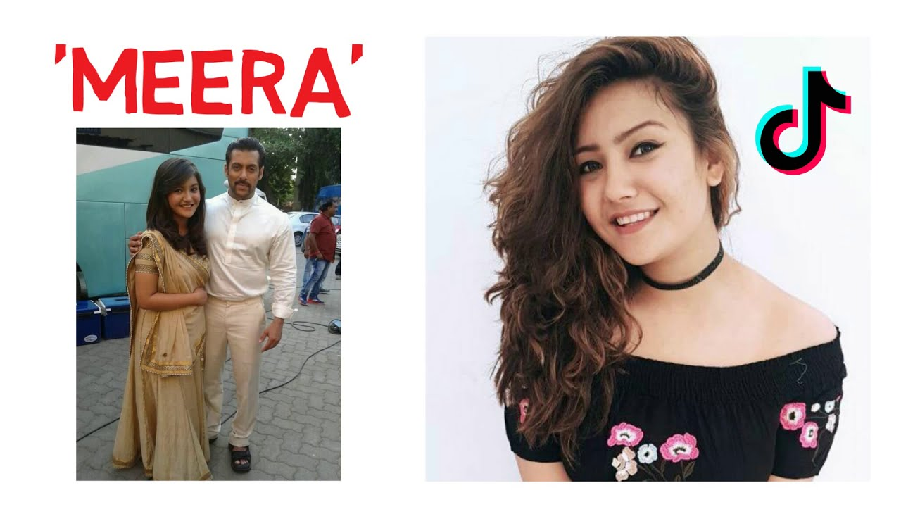 Who Is No 1 Tik Tok Star In India L Best Tik Tok Star