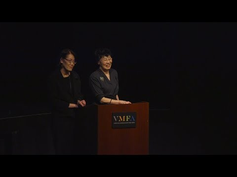 Lecture: Terracotta Army: Legacy of the First Emperor of China