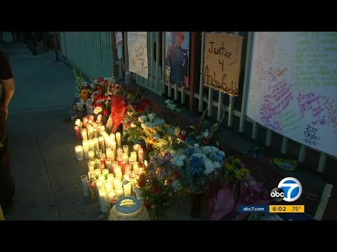 gardena-shooting-local-leaders-call-for-independent-investigation-as