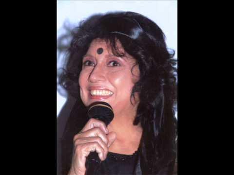 Bana Ke Aashiyan Tujh Par Nisar Kar Baitoon Street Singer1966