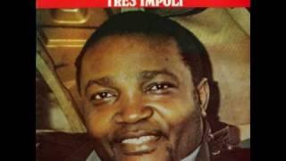 Tr S Impoli Franco le T.P. O.K. Jazz 1984.mp3