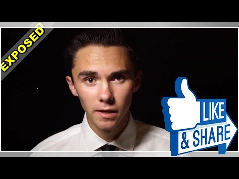 David Hogg Tramples Memory Of National Tragedy. Apologizes, Then Trashes It Again.