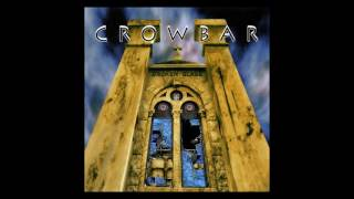 c r o w b a r broken glass full album