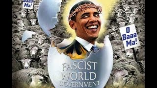 Global Economic Crash Happening NOW! Experts Say World MUST HAVE A 1 WORLD SYSTEM NOW OR DIE!