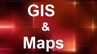 MicroStrategy - GIS and Maps - Online Training Video by MicroRooster
