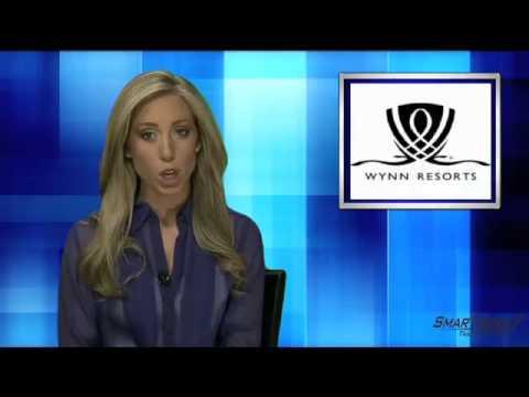 Nasdaq:Wynn