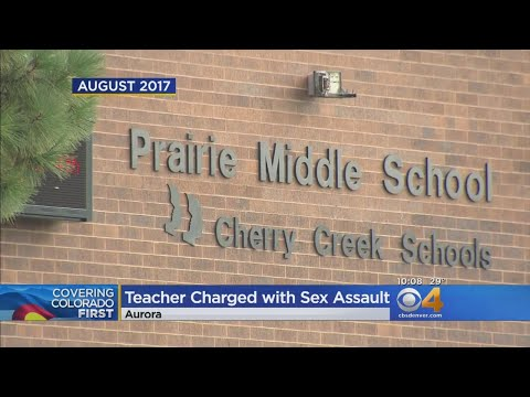 School Administrators Indicted On Charges Related To Child Abuse