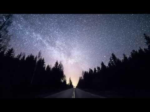 Karaoké Liza - Sur ma route de black M