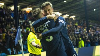 Eamonn Brophy and Stephen O'Donnell | Post-Rangers