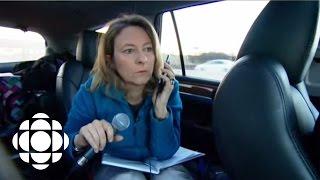 CBC News Investigates: Adrienne Arsenault | CBC