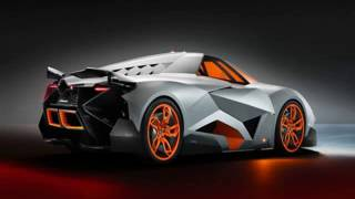 Video Top 10 Most Expensive Luxury Cars Wallpaper Preview   Part 28 download MP3, 3GP, MP4, WEBM, AVI, FLV Agustus 2018
