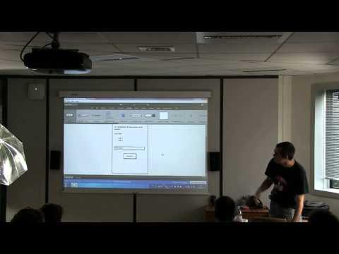 Balsamiq Mockup : conceptualiser vos projets en 2min chrono