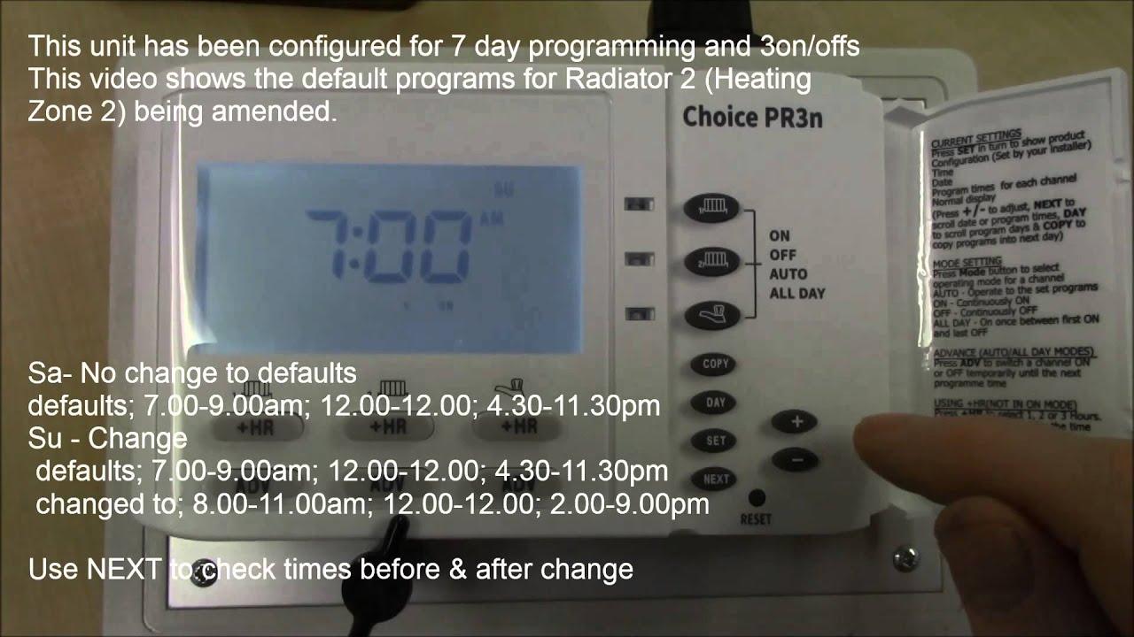 Sangamo Time Clock Wiring Diagram Telemecanique Motor Starter Wiring ...