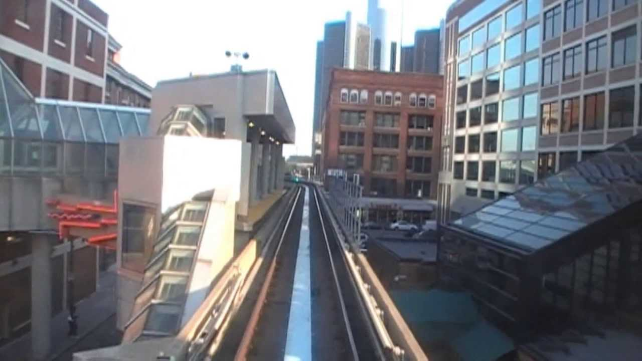 7 Passenger Vehicles >> Detroit People Mover (Subway/Red Bull), 08-16-2013 #2 ...