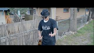 Repeat youtube video Triste dE Nemesis - El Chapo VS Donald Trump | Video Oficial 2016 | HD