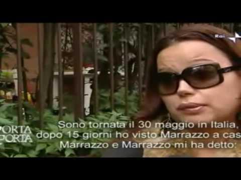 Vespa intervista China e Natalia,...