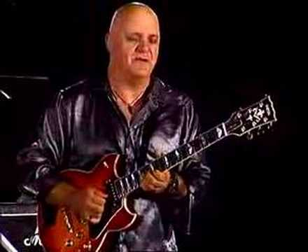 Free Download Take Seven -billy Cobham, Gambale, Brian Auger, Novecento Mp3 dan Mp4