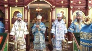 Благовещение в Мордовской митрополии(Описание., 2016-04-18T15:00:06.000Z)