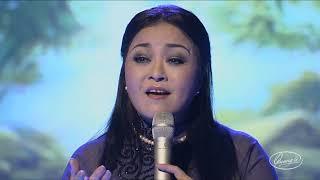 Ngược Dòng Hương Giang - Hương Lan | Live Show Quang Lê Hát Trên Quê Hương 1