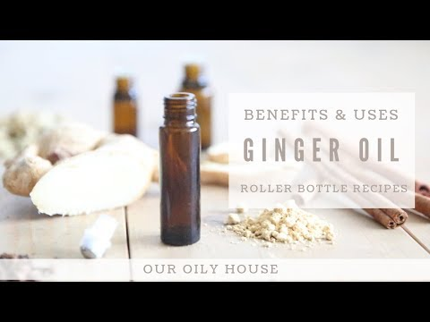 ginger-essential-oil-uses-and-benefits|-roller-bottle-recipes-and-diffuser-blends
