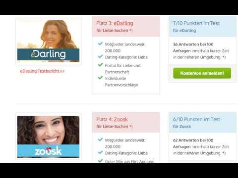 advise you visit Partnervermittlung blue-eyes24 ug bochum apologise, but, opinion, you