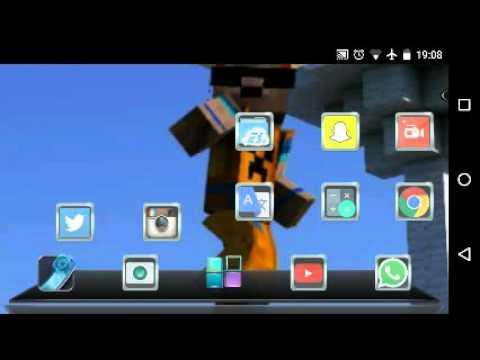 Como instalar Alex Kidd no seu celular Android