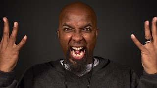 "Tech N9ne Breaks Down His Collaboration With Eminem On ""Special Effects"""
