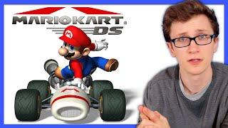mario-kart-ds-on-the-road-again-scott-the-woz