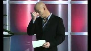 Ренди Гейдж - (Диск 2)  Работа на теплом рынке.