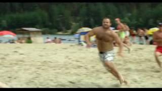 MVI_4487_mpeg2video.mpg(Американский футбол на песке или