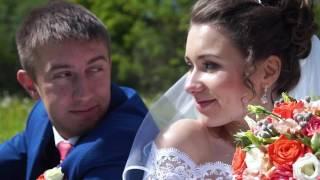Wedding Rolic Николай и Александра/09.06.2017