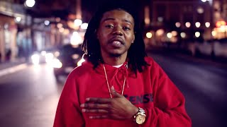 Download Young Roddy -