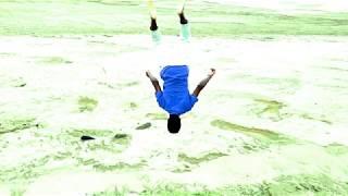 Naina tor naina | Nagpuri dance videos | dance by AV