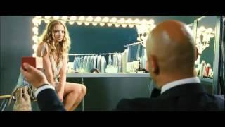 Свадьба по обмену (2011) HD Trailer.flv