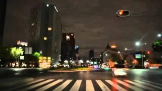 Danny Burg feat Dj Soso - Go Away (Original Mix)