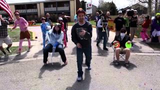 david dalla g x surebert don t stop official music video