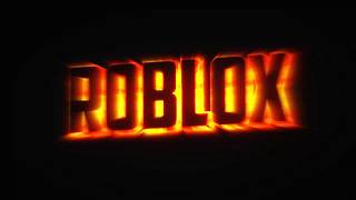 intro for roblox and more for rbx todsos