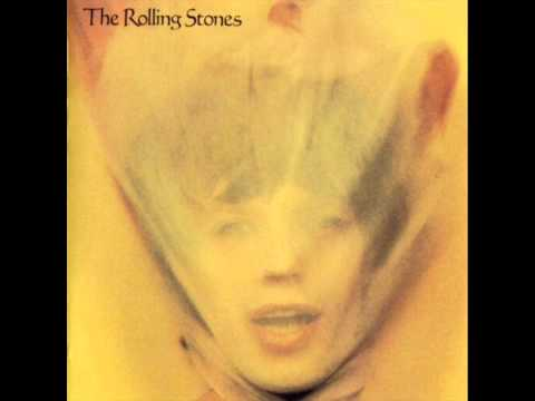 The Rolling Stones - Winter - Goats Head Soup 1973