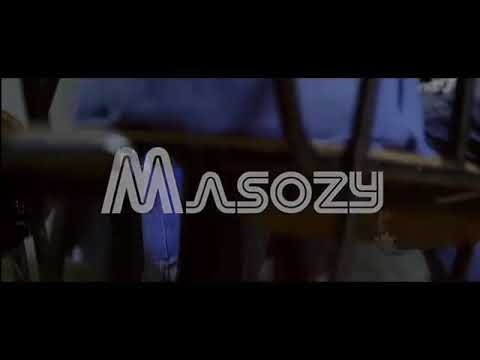 MASOZY -KINGS MUSIC (official music video)