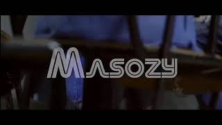 MASOZY -KINGS MUSIC (official music video).mp3