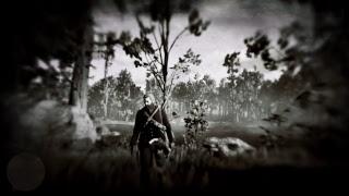 Red Dead Redemption 2 Stream